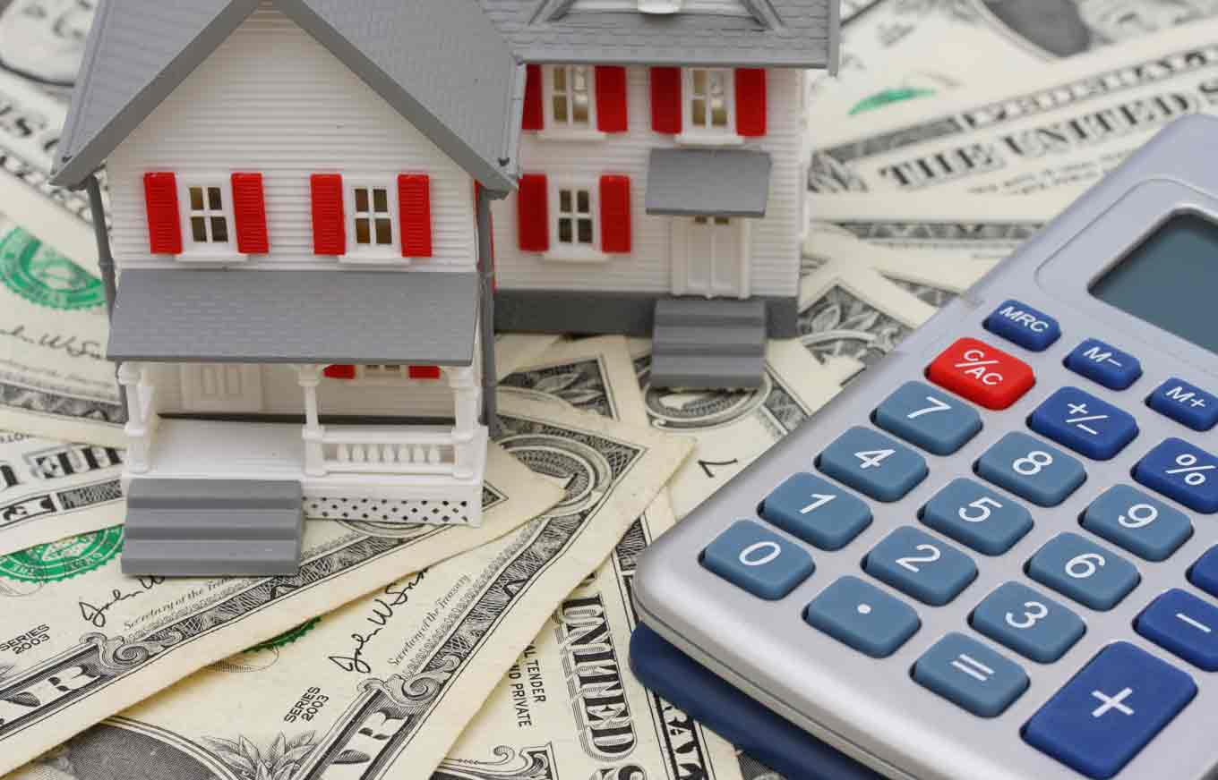 home-equity-loans