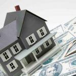 home_equity_loan