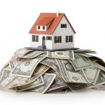 house-money-mortgage