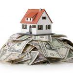 house-money-mortgage